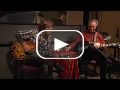 THANK YOU LES PAUL trailer